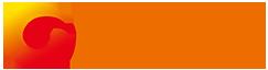2021年品牌空气能热泵销量十大排名- 「www.zgsgyp.cn」 空气能十大品牌网