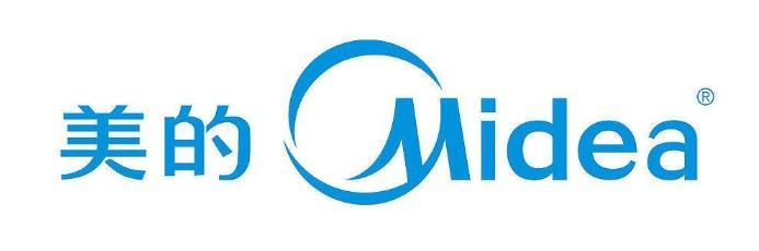 2021年空气能一线品牌排行榜- 「www.zgsgyp.cn」 空气能十大品牌网